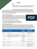 CIENCIAS E HISTORIA 1° (1).pdf