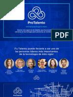 presentación-postúlate-a-protalento-c.pdf
