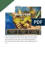 Oceanhorn guide.docx