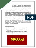 ARQUIVO DE COACHING 2