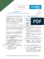 brillametal_ft.pdf