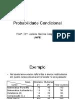 aula6-probabilidadecondicional-100827133306-phpapp01.pdf