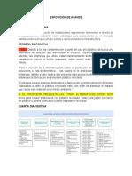 EXPOSICIÓN DE AVANCE.docx