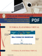 TUTORIAL1.ppsx