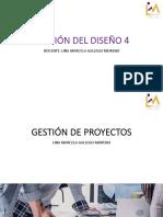FUNDAMENTOS DE LA GESTIÓN DE PROYECTOS.pdf