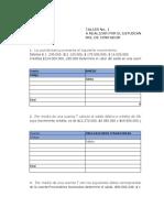 Formatos para realizar Fase 1- Contabilidad Financiera Básica (1) (5)