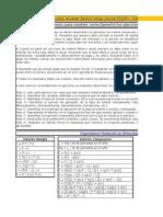 Plantilla Paso 2 - Actividad Individual (1) (1)