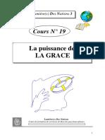 La puissance de LA GRACE - Claude et Julia Payan.pdf