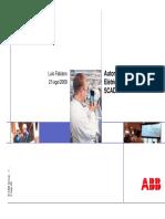 Luis+Fabiano+-+Automação+Subestações+Industriais