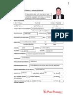PROCESO CAS N° 012 – 2020- PCM – PEB - CARLOS WILMER HUAYTALLA ÑAUPARI (2).pdf