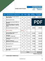 Cotizacion 2020-130-MUN CONSTITUCION V2.xlsx