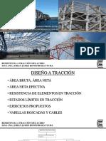 CLASE 05 TRACCIÓN 7-8-20 (2).pdf