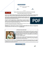 CRQ-IV - Edicao n_ 03-01 - Justica confirma decisao favoravel aos profissionais de nivel medio