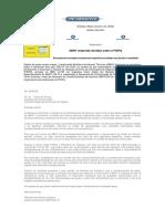 CRQ-IV - Edicao n_ 02-03 - ABNT responde duvidas sobre a Fispq