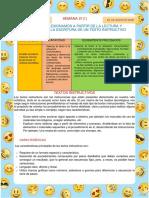 ACTIVIDADES Y RETROALIMENTACIÓN SEMANA 21(1)- PDF