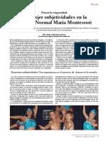 Cuerpos_EntretejerSensibilidades.pdf