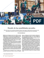 Cuerpos_EstudiarSensibilidadesJuveniles