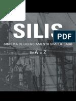 Licenciamento Ambiental III - Fiesp.pdf