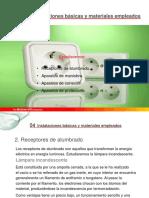 Presentacion-U-4