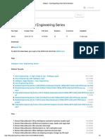 Sadhguru - Inner Engineering Series Torrent download