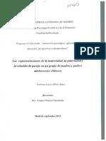 ABBOTT_VERONICA_2840D.pdf