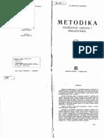 METODIKA KNJIZEVNOG ODGOJA I OBRAZOVANJA - D. ROSANDIC2849009429985354140.pdf · верзија 1.pdf