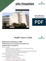 Apollo Hospitals - Case Study v1.0_2