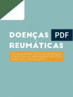 Guia Espondilite Anquilosante e Doenças Reumáticas.pdf