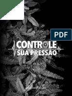 livro_controle_pressao