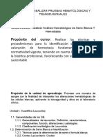 Leucocitos-Serie Blanca.ppt