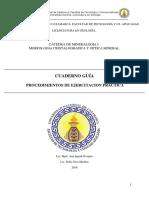 GUIA DE TP MINE 18.pdf