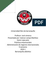 trabajo practicas 2020.docx