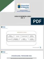 4. 29092016_INGENIERÍA CLÍNICA_PRESENTACIÓN UV_DABP.pdf