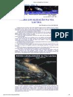 Nossa Localização na Via Láctea.pdf