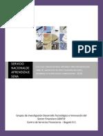 ciclo_convocatorias_iniciativas_2015_C.S.F.