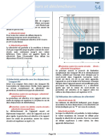 ChapitreN6.pdf