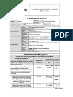2_GFPI-F-023 V3_segumiento y evalucion etapa  productiva n1 lac.docx
