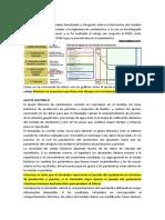 UNIDAD 3.1.docx