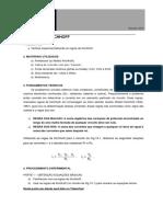 Aula #10 Regras de Kirchhoff.pdf