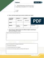 Pen_Pal_application_form 1