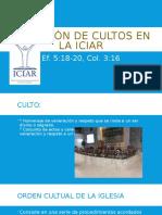 337544174-Direccion-de-Cultos-en-La-ICIAR