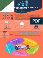 LilianaGarcía_Infografia.pdf