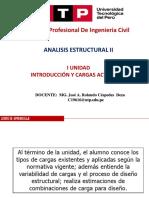 SESIÓN 01 AEII.pdf