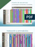 4_Alineacion_2014.pdf