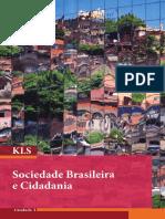 soc-bra-cid_u1_s1.pdf