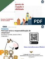 Slides - Curso_PAR_2020_online