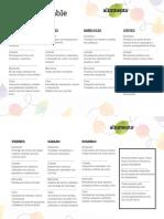 Menú-semanal-saludable-2.pdf