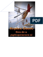 02 - Stephen Coonts - 17