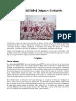 Historia_futbol_Keyla