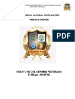 ESTATUTO-CENTRO-FEDERADO-2020-APROBADO.pdf